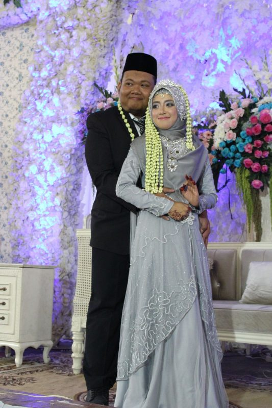 Azzahra Islamic Wedding Organizer Wedding Organizer Bandung