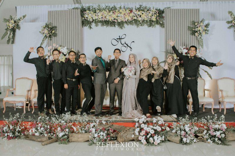 paket pernikahan bandung murah 2019